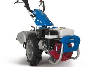 BCS 720 Action motokultivator