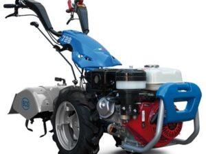 BCS 728 PowerSafe® motokultivator