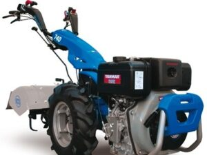 BCS 740 PowerSafe® motokultivator