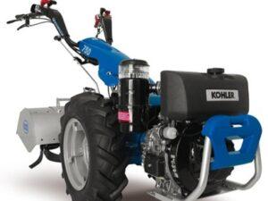 BCS 750 PowerSafe® motokultivator