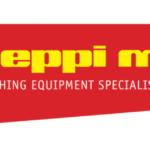Seppi logo