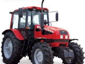 Belarus 1221.3 traktor