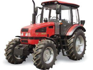 Belarus 1523.3 traktor