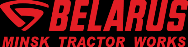 Belarus logo