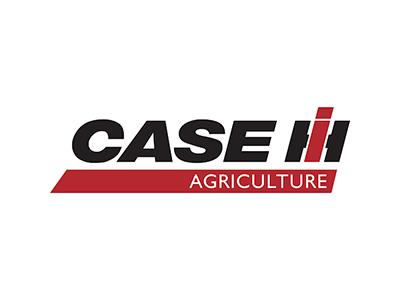 CASE IH rezervni dijelovi
