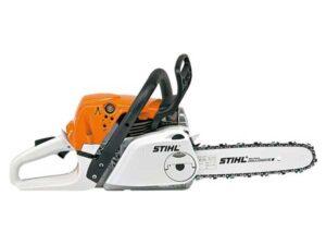 Stihl MS 231 C-BE