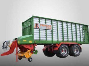 Pronar T400R