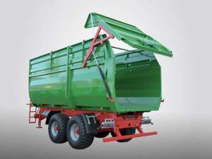 Pronar T700