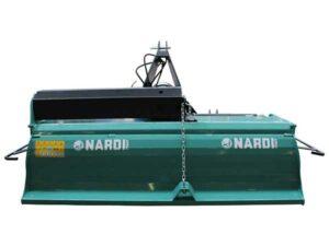 NARDI Z6/NT VI