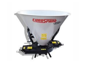 EUROSPAND S503 2C MEĐUREDNI RASIPAČ